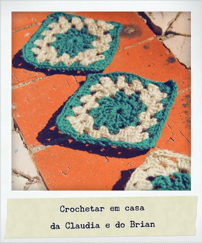 crochetar rima commar