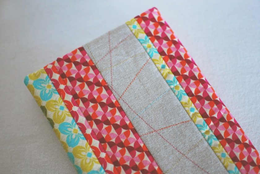 notebook cover Margarida6 p