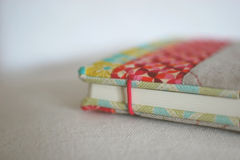 notebook cover Margarida7 p