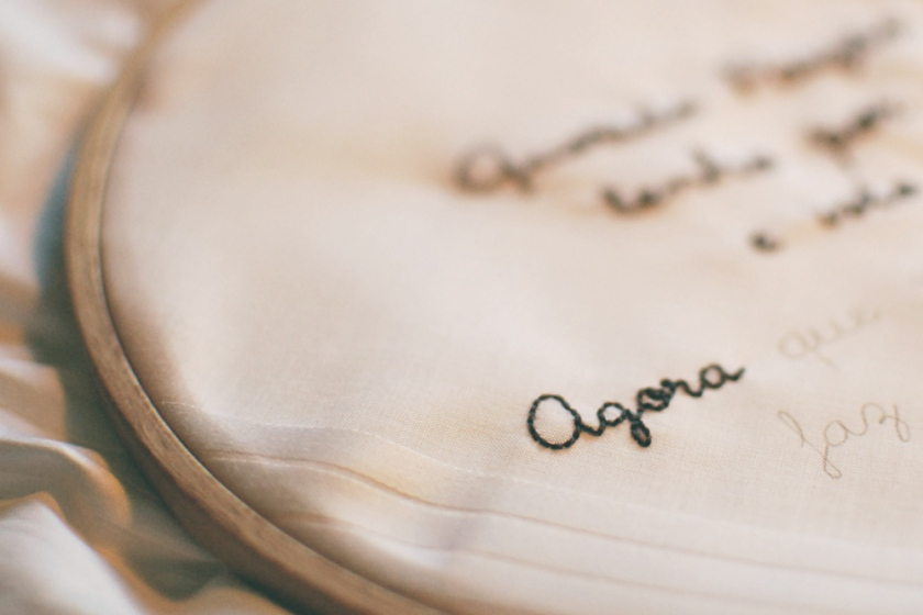 Wedding embroidery Sofia2_p